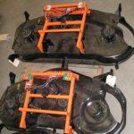 vacuum lift assist