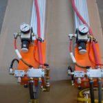 ergonomic lift assist