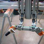 grey vacuum lift assist tool