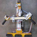 vacuum lift assist solution