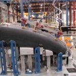 vacuum lift assist raising large object